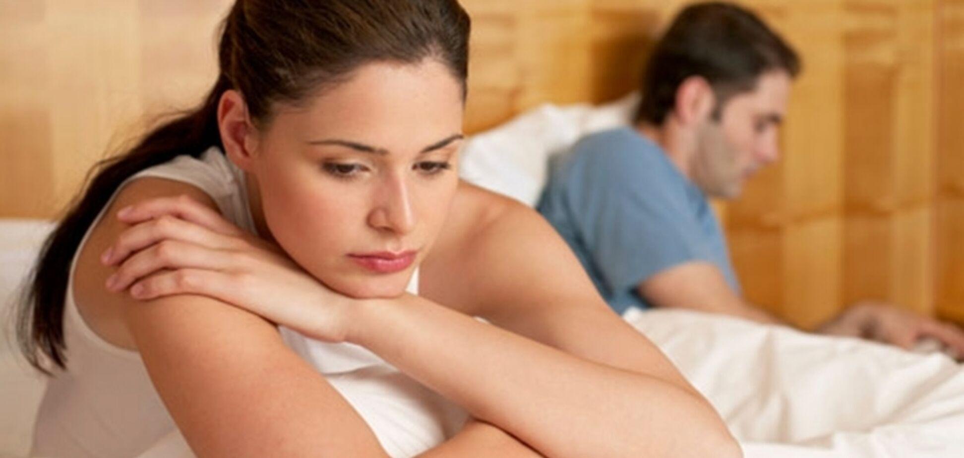 Простые ответы на мужские 'почему': пять причин 'ничегонеделанья' женщин-мамочек