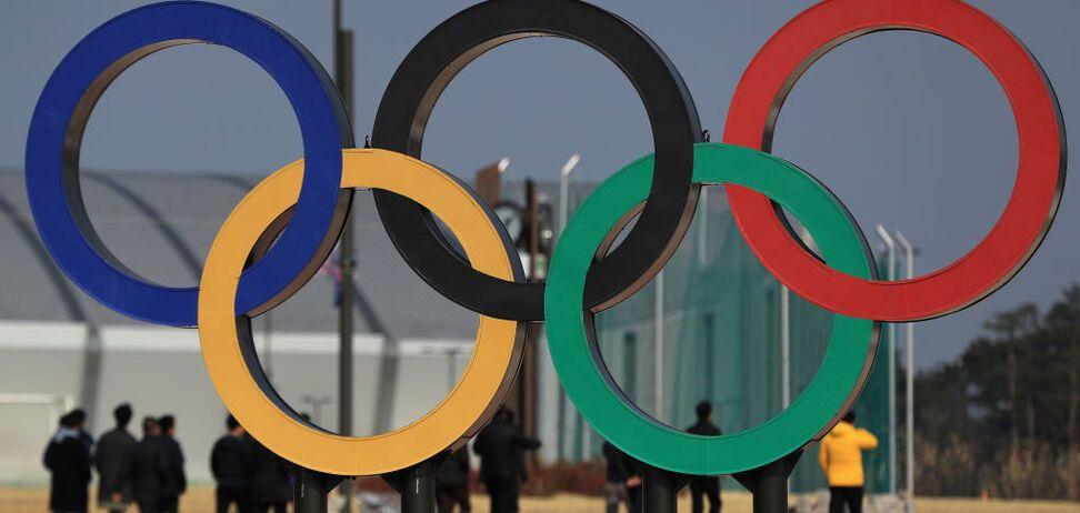 Карьера российских спортсменов окончена