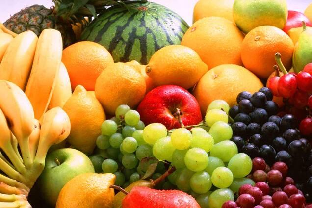 С какого фрукта нужно начинать день: ученые раскрыли секрет