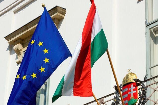 Закон об образовании: Еврокомиссия подала на Венгрию в суд