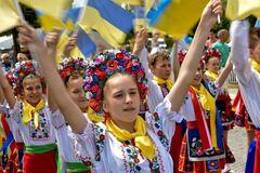 Ху*ло лучше, чем Фарион: в Украине нашли способ побуждать граждан учить украинский