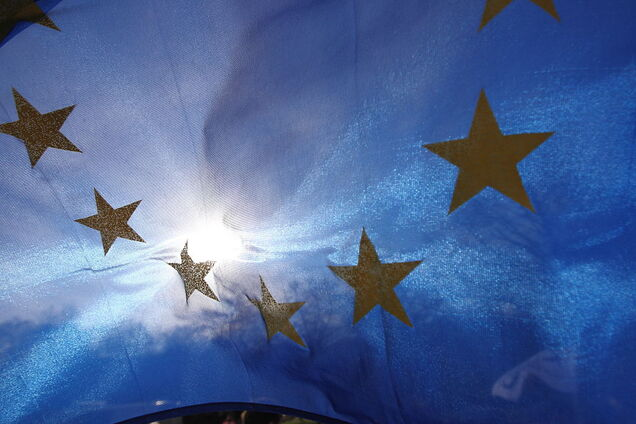 Без МВФ не получится: ЕС выдвинул жесткое требование Украине