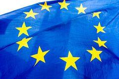 Противостоять правым: в Германии предложили создать 'Соединенные штаты Европы'
