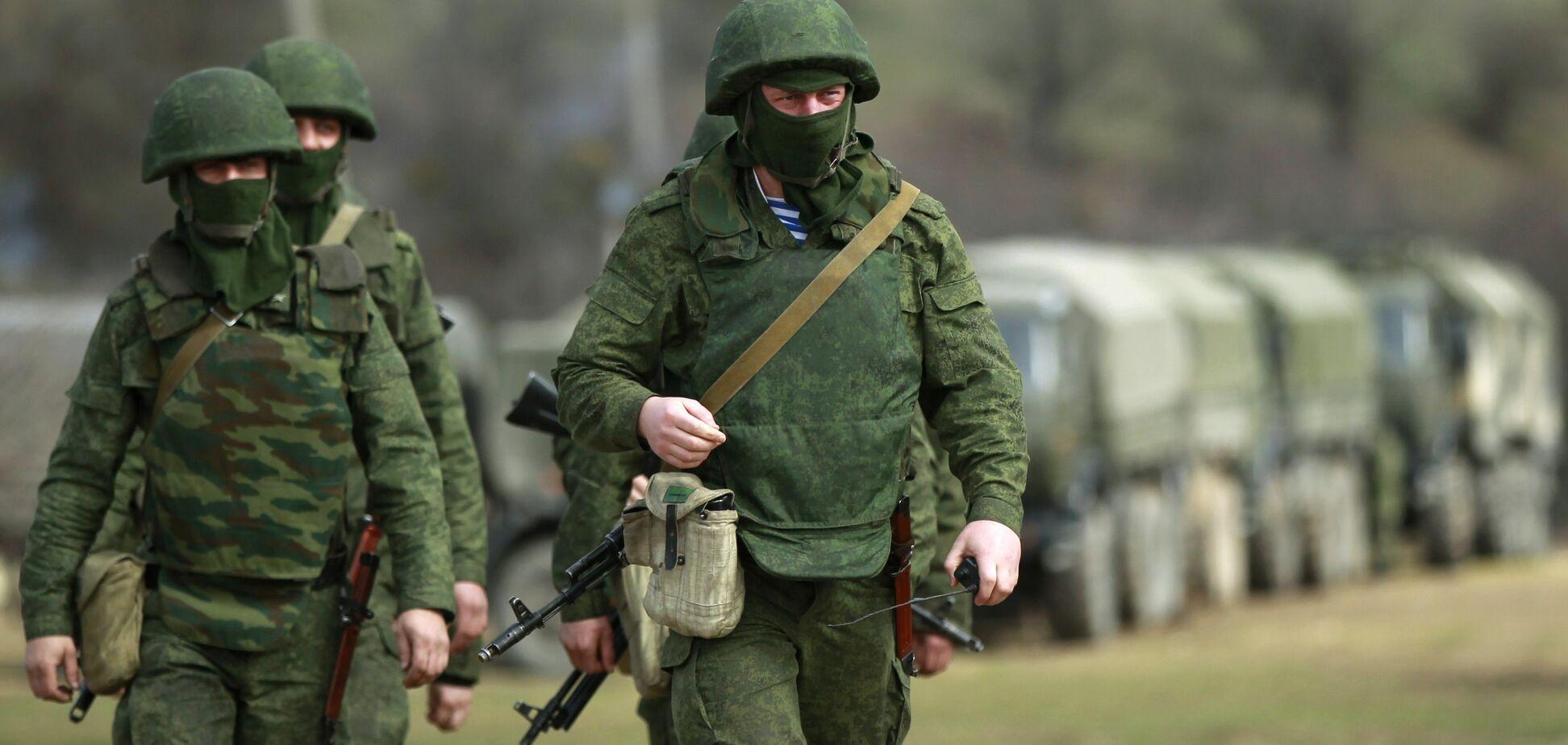 Це загроза: соратник Горбачова заявив про 'ящик Пандори' і Крим