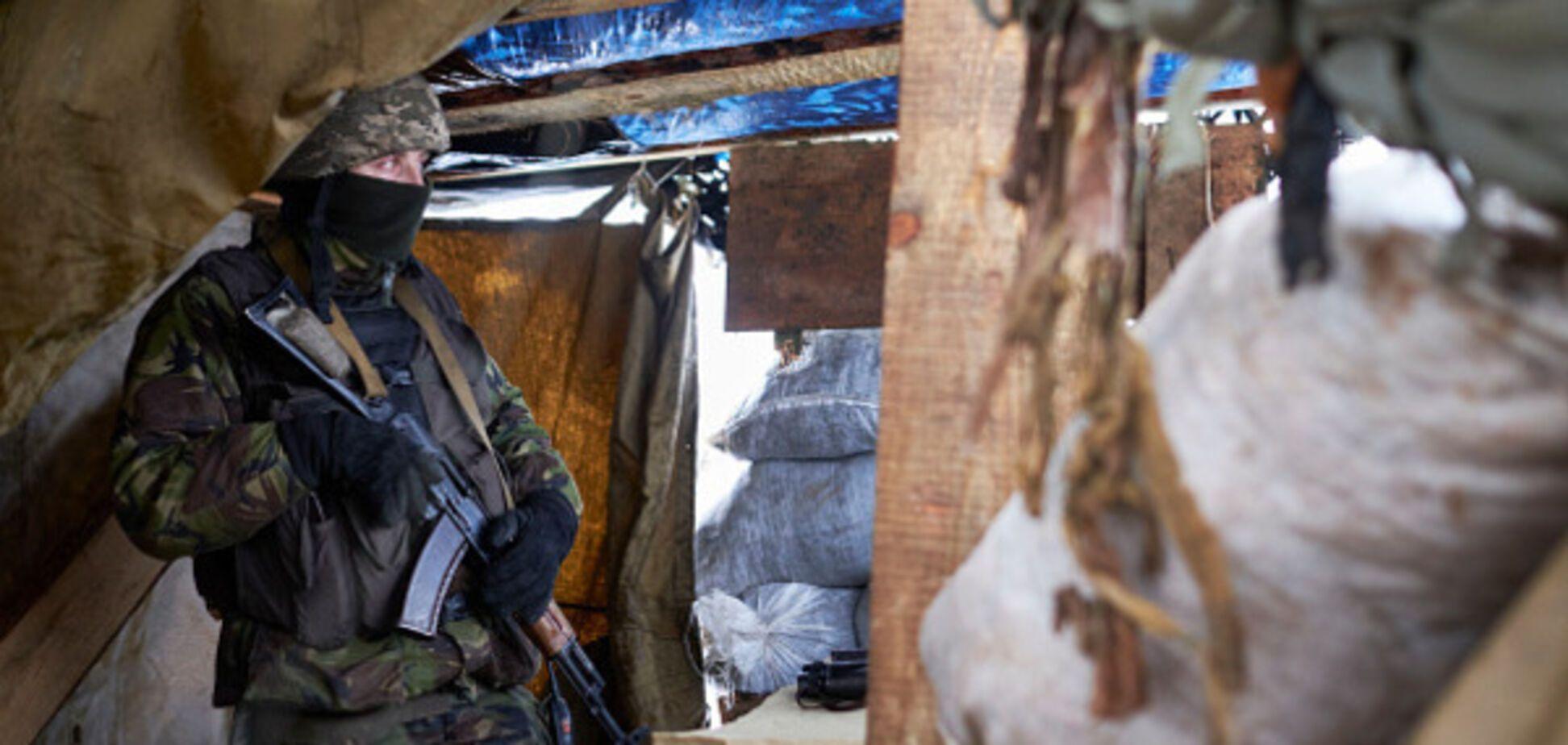План Кремля щодо Донбасу: щось пішло не так