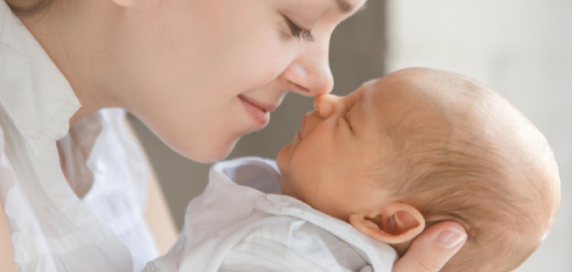 Дневник родничка: что это и зачем его нужно вести маме