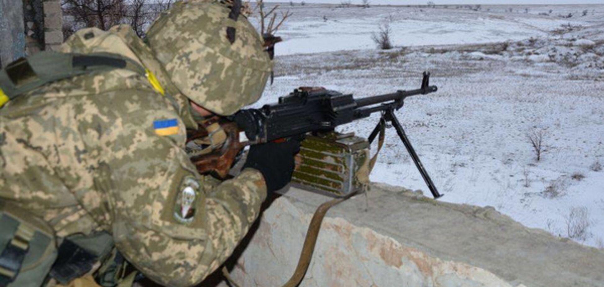 Бизнес напуган: Украина стала превращаться в милитарную страну