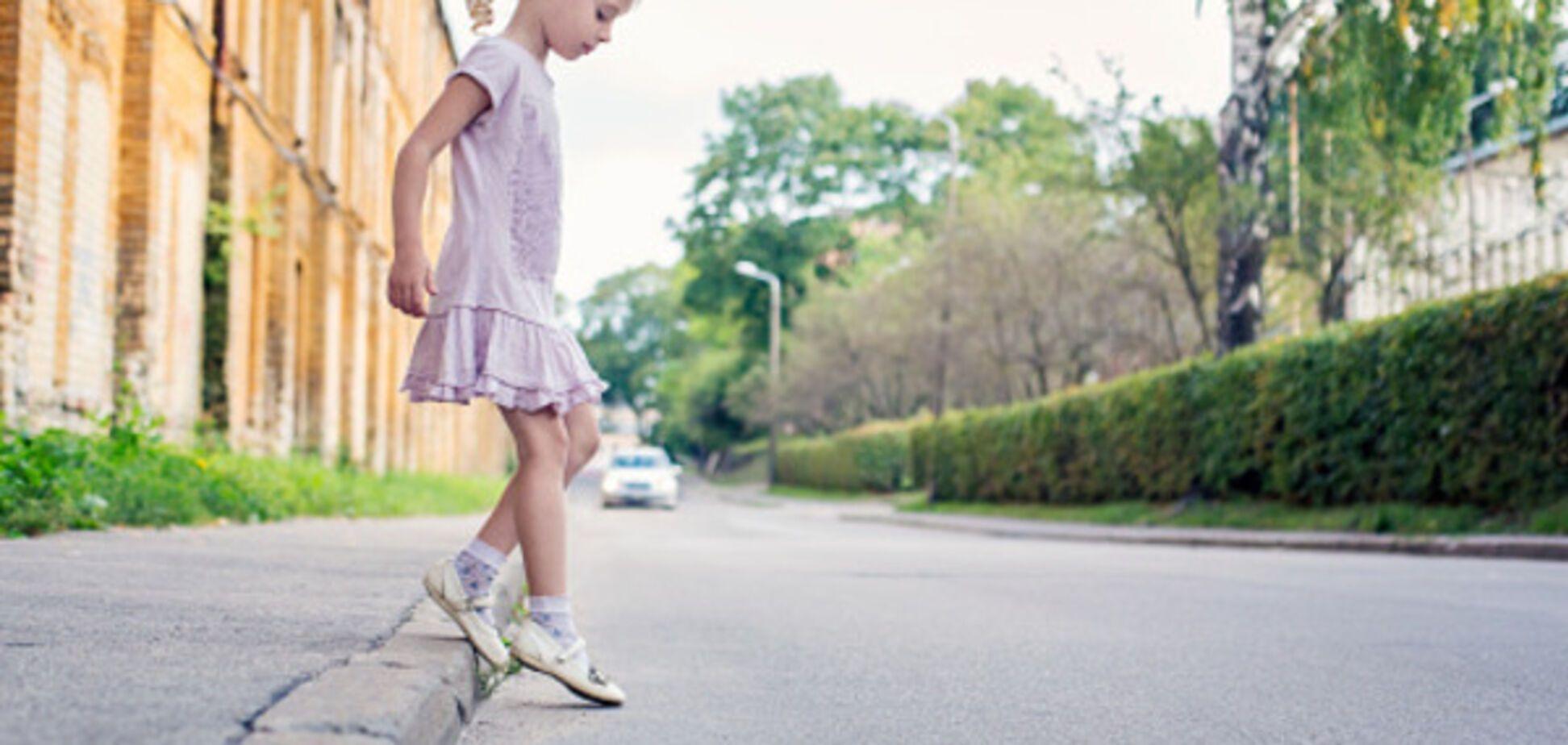 Как уберечь ребенка от нашумевшей смертельно опасной игры: совет психолога