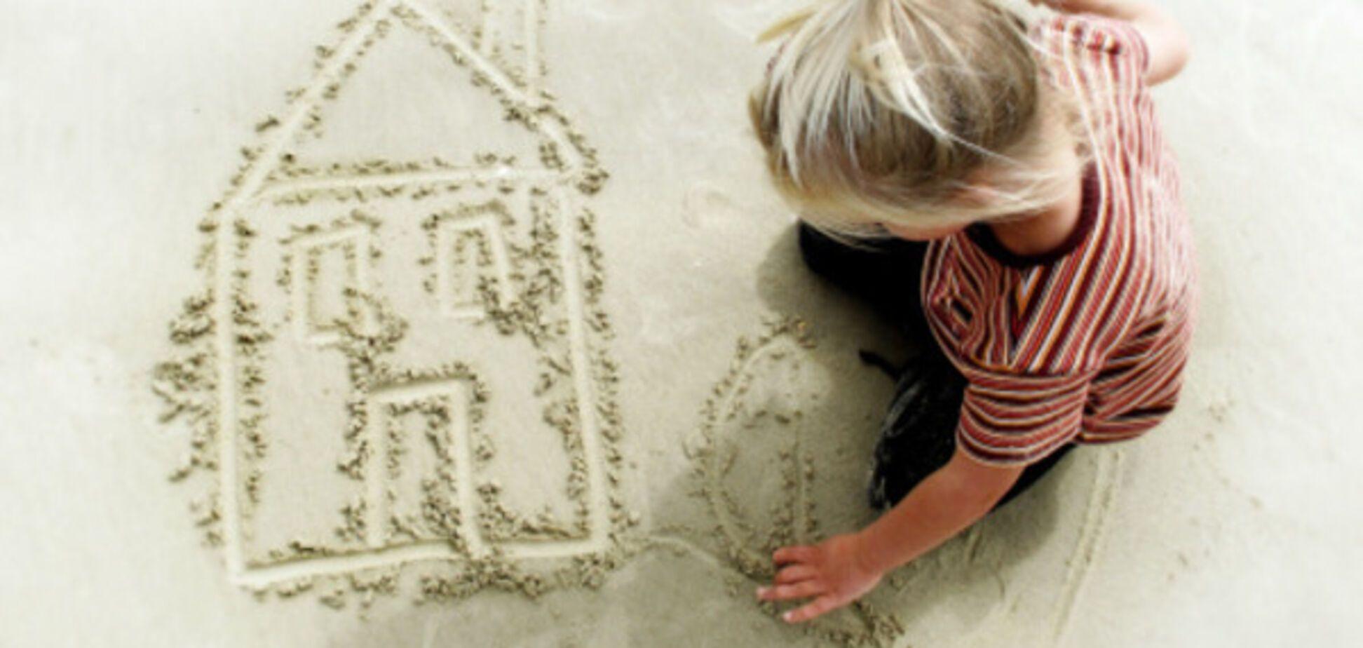 Украинские логопеды придумали, как исправить дефекты речи у детей