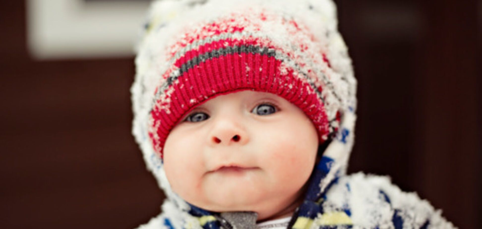 Як захистити шкіру дитини від морозів: 5 порад від дерматолога