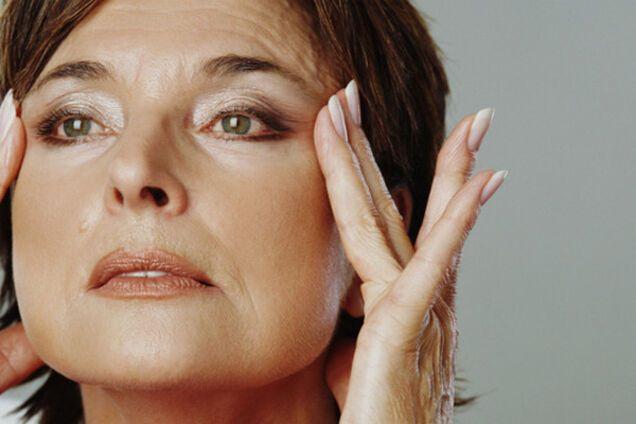 Возрастные изменения кожи (хроностарение) - фото - последние новости здоровья Обозреватель Здоровье 14 февраля