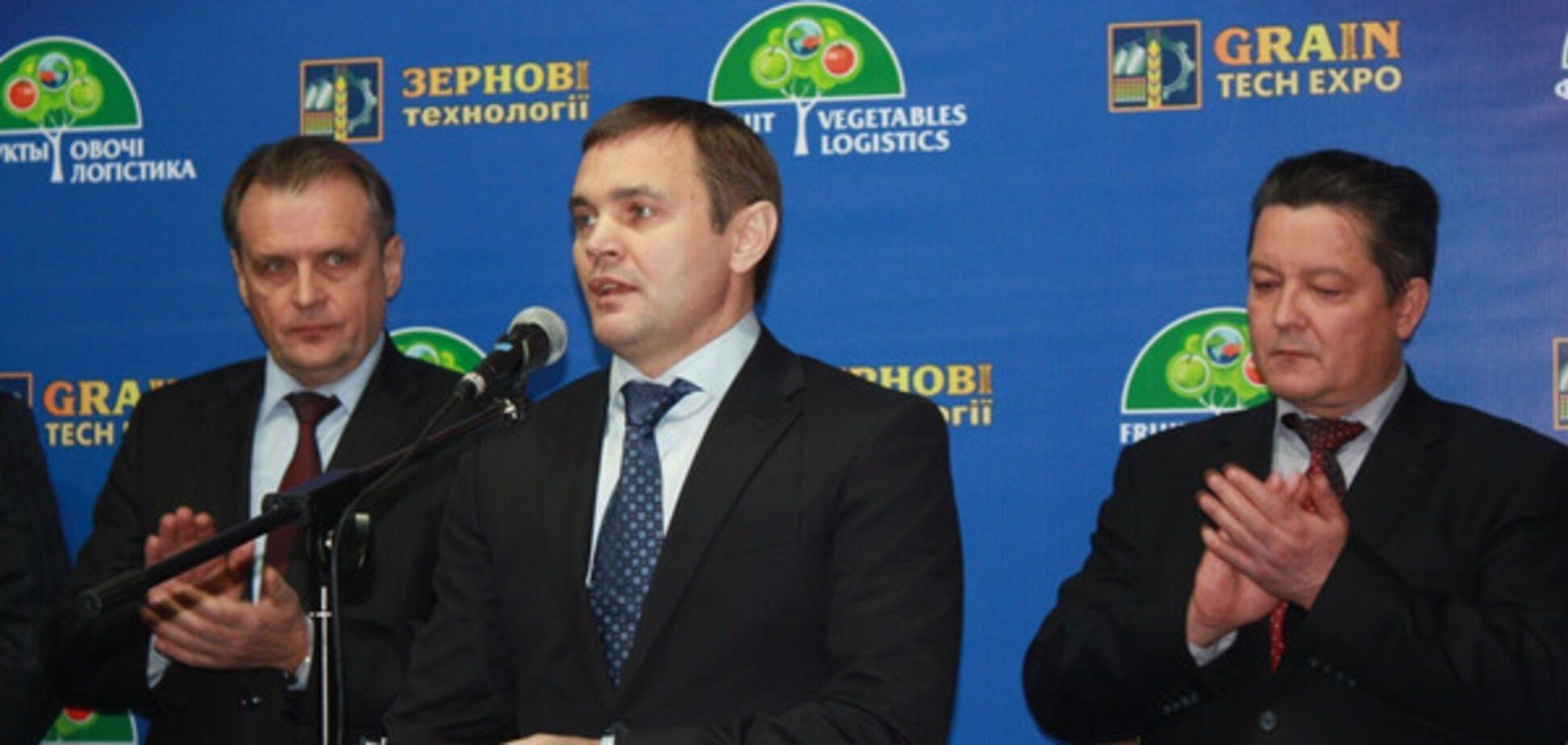 Александр Григорович