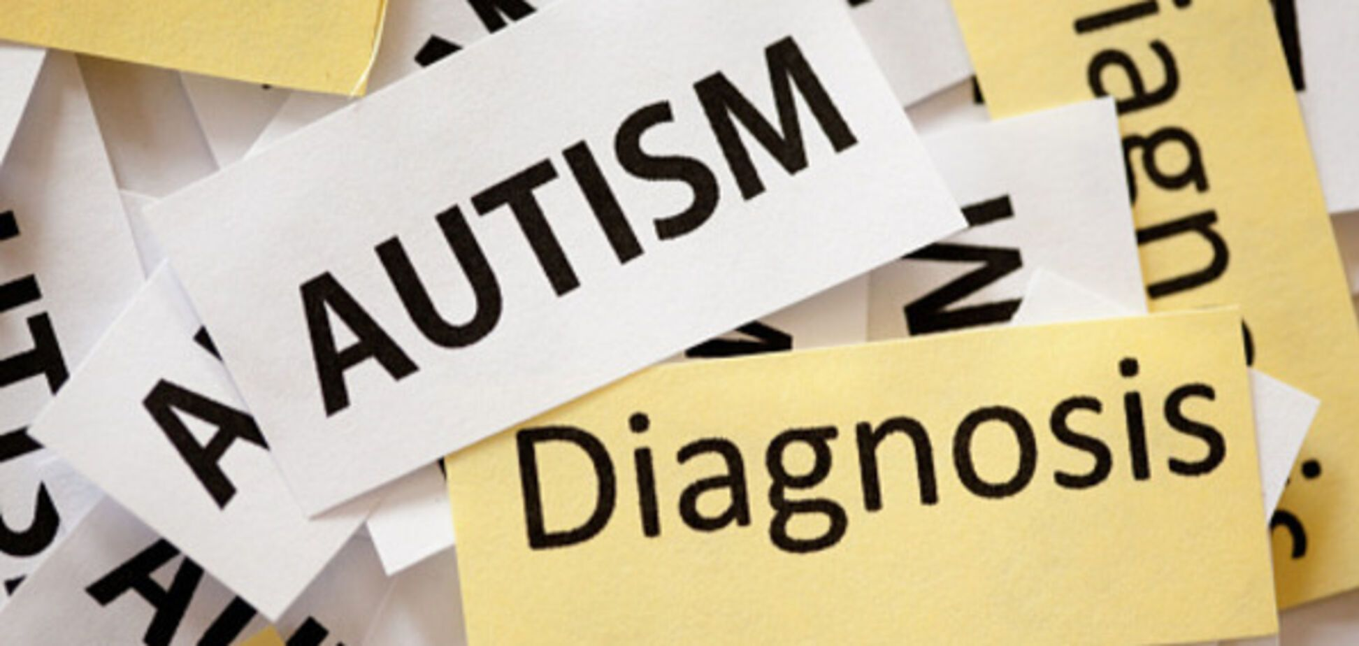 Ученые выяснили, как с помощью МРТ обнаружить аутизм у ребенка