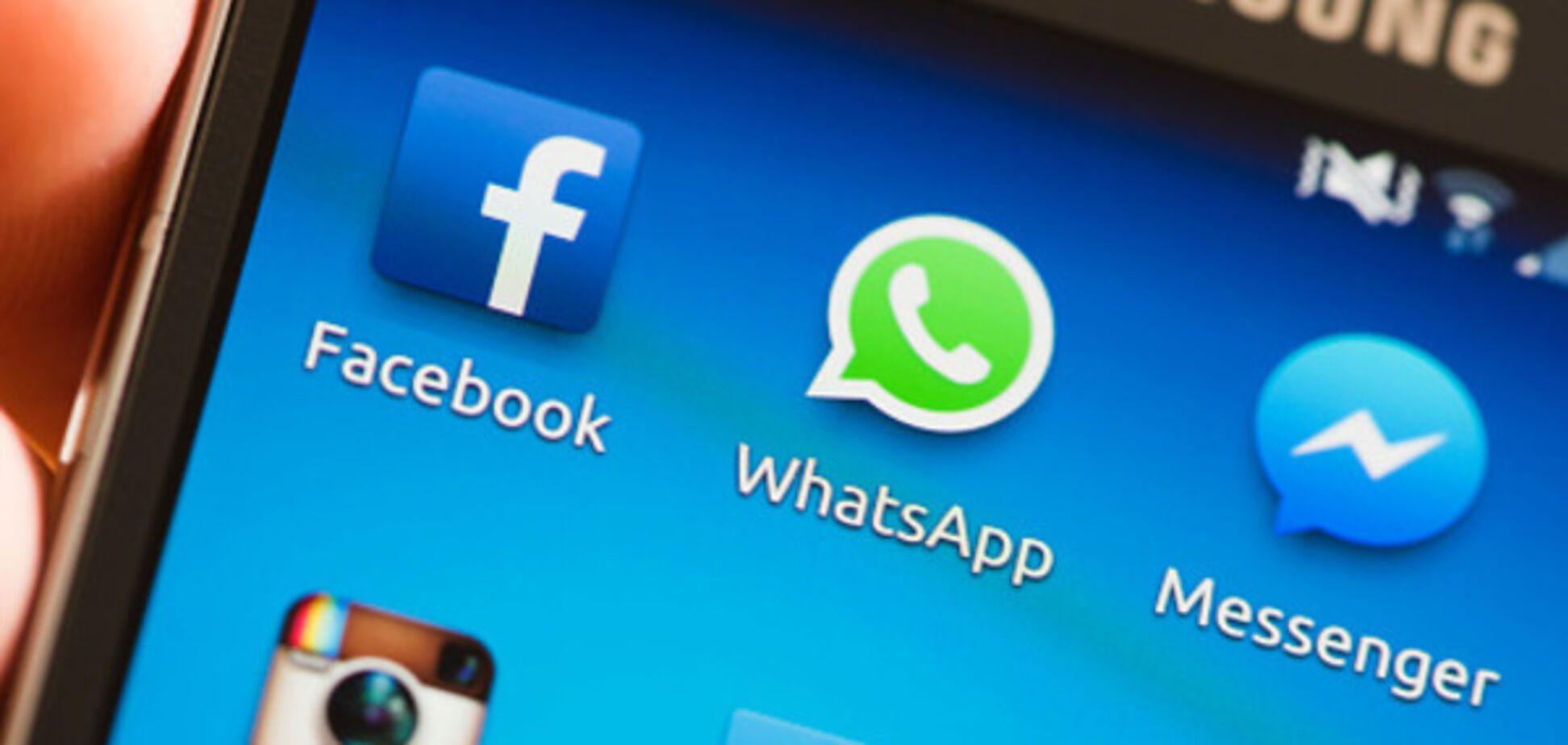 Появился топ-8 членов Кабмина, которые \'не вылазят\' из Facebook на работе