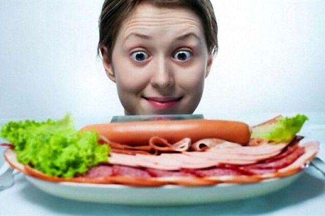 Что бы съесть чтобы похудеть