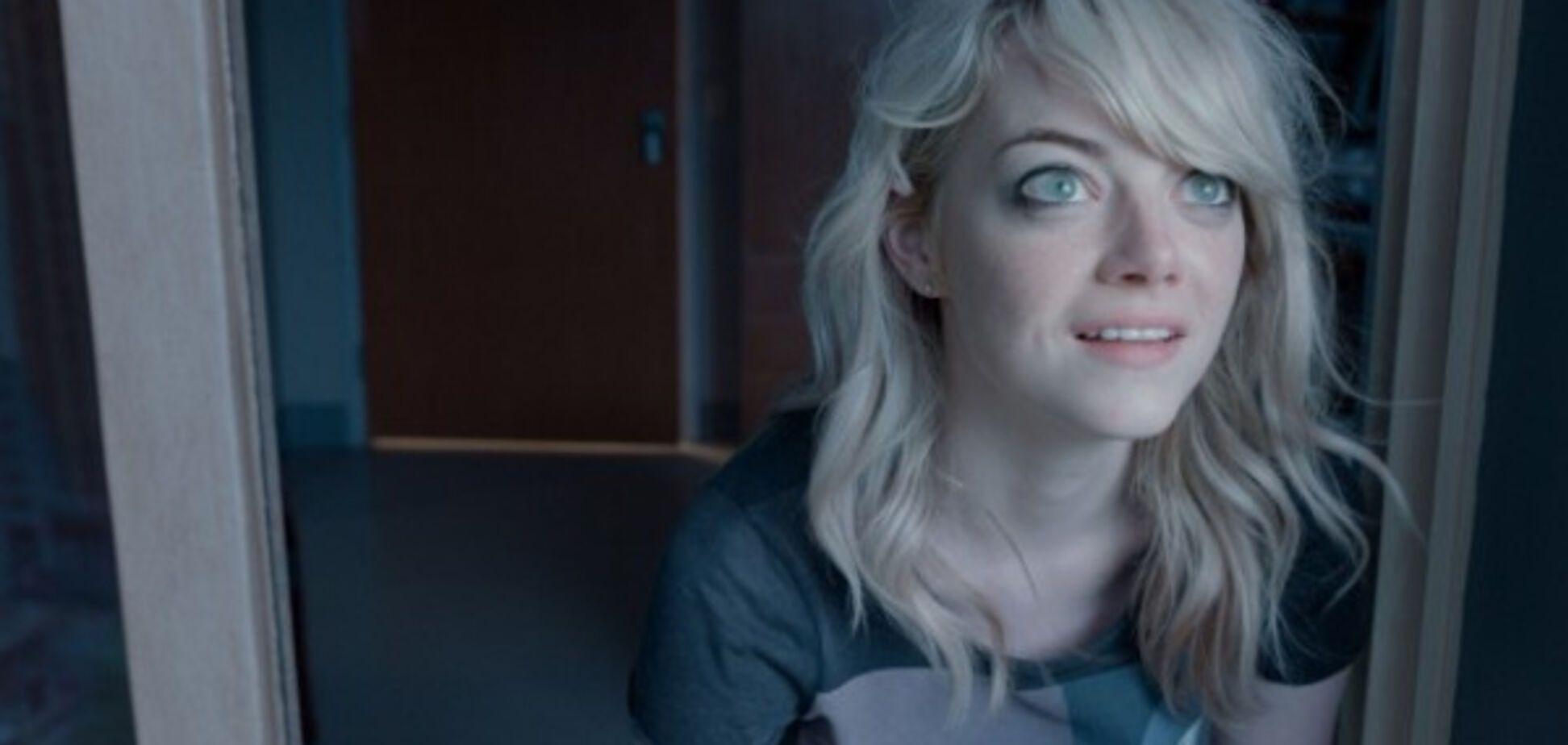 Кадр из фильма Бердмэн
