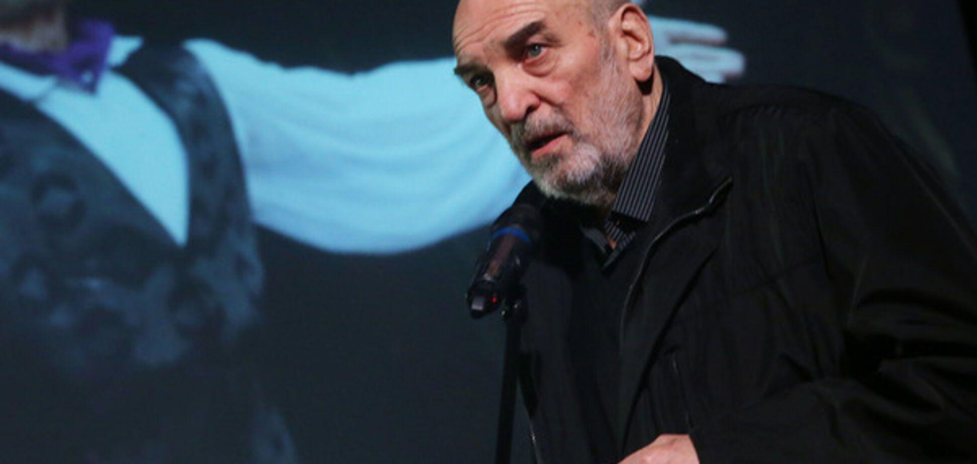 Смерть Алексея Петренко: в РФ рассказали о драме в семье актера