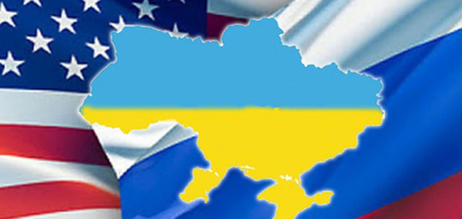 План Путина-Артеменко: провалившийся пакт о разделе мира