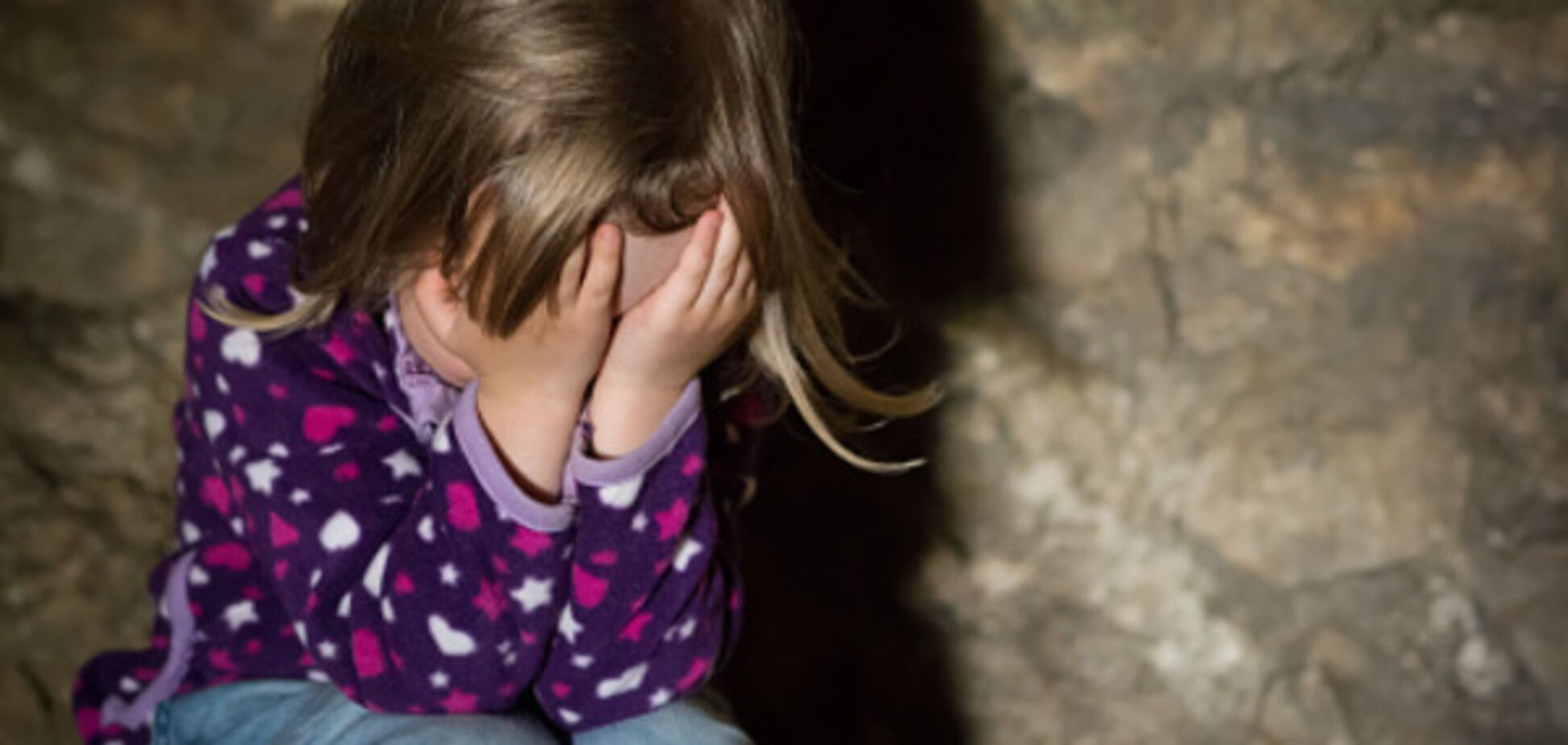 Детская безопасность: 5 правил, которым обязательно нужно научить ребенка