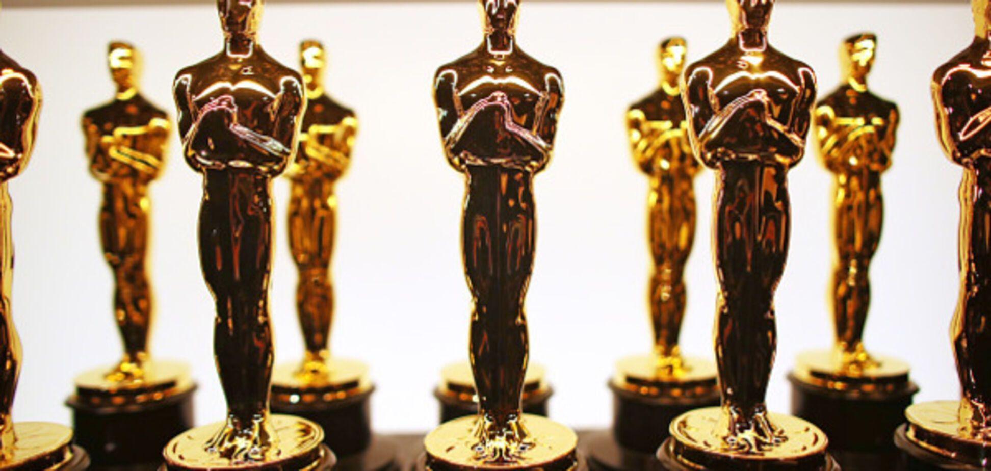 'Оскар-2017': все подробности, список лауреатов и яркие фото