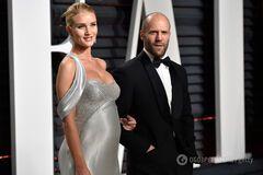 'Оскар-2017': появились фото беременных звезд