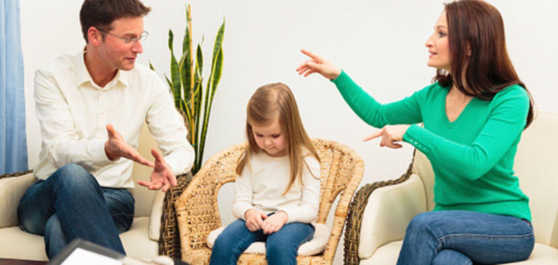 'Завали хлебало': родителям дали ценный совет