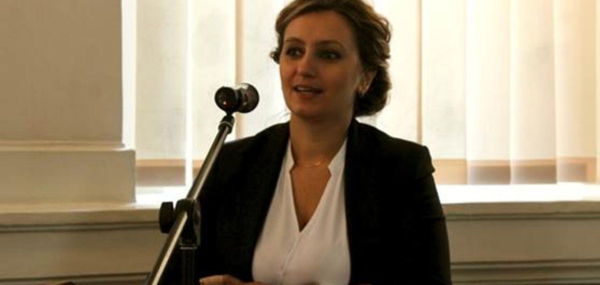 Будмафія: заступник міністра Мазур, хмарочоси на Мечникова і $200 тисяч