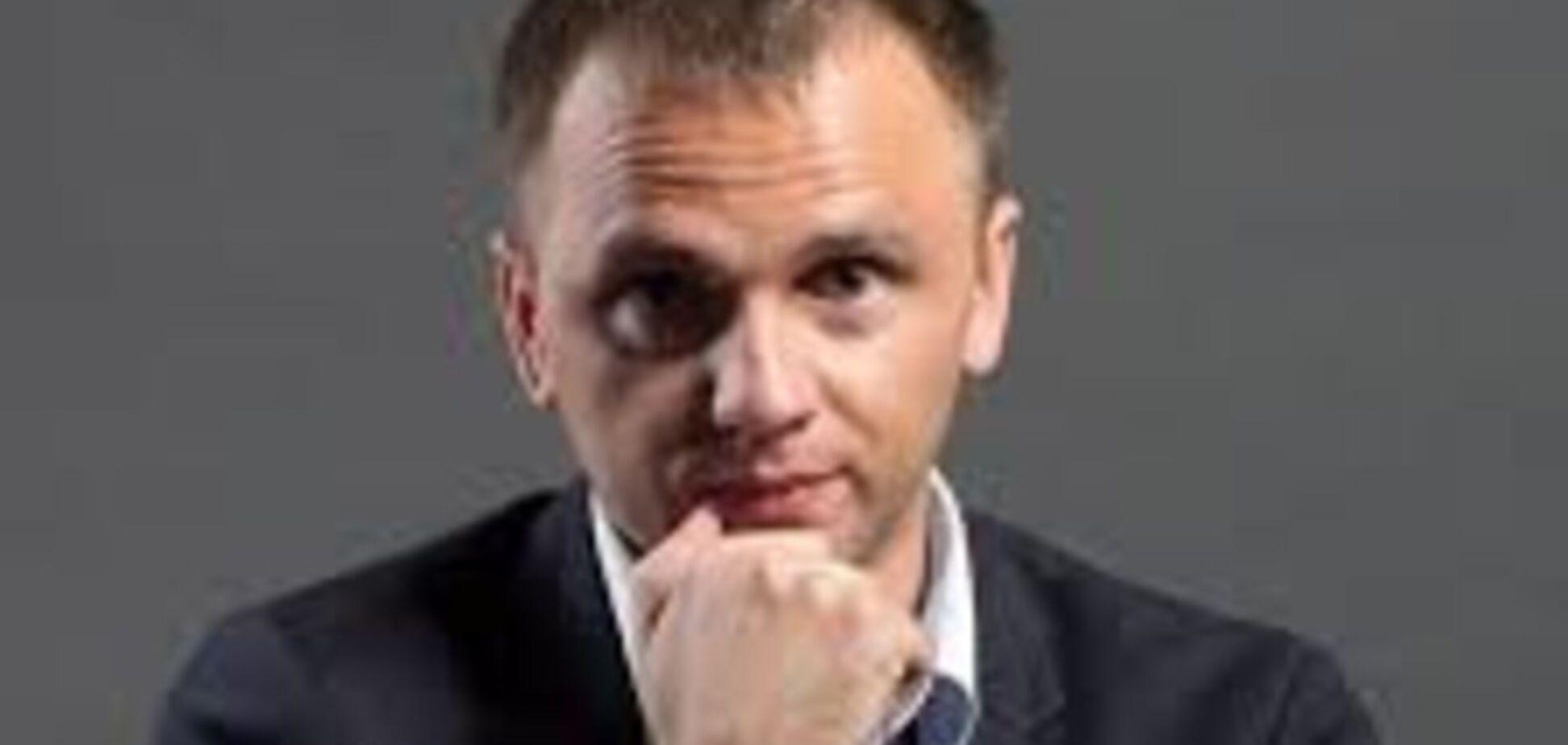 Эксперт объяснил, почему Матиосу и Варченко не подходит должность директора ГБР