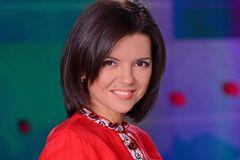 Відома телеведуча похвалилася досягненнями своїх дітей