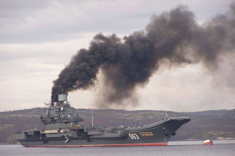 Бездоганно виконаний наказ, - Порошенко привітав українські кораблі з виходом в Азовське море - Цензор.НЕТ 2346