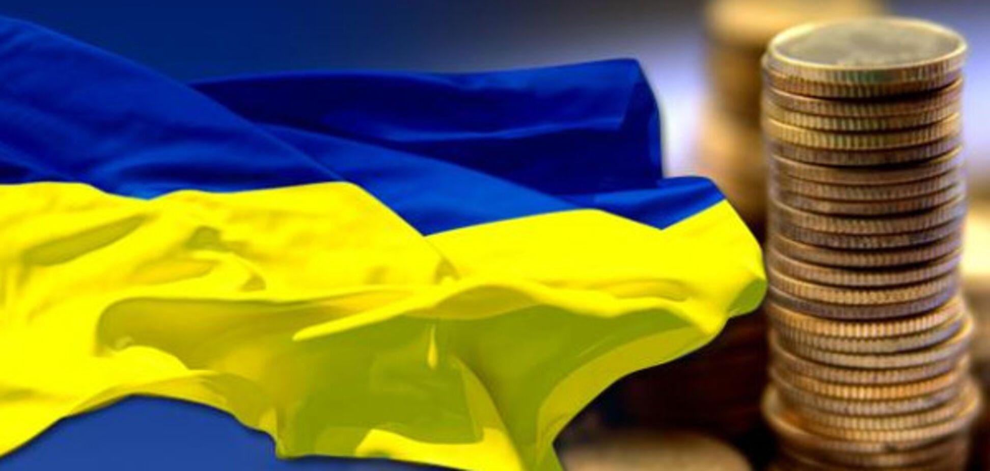 Зачем из Украины делают 'Страну дураков'