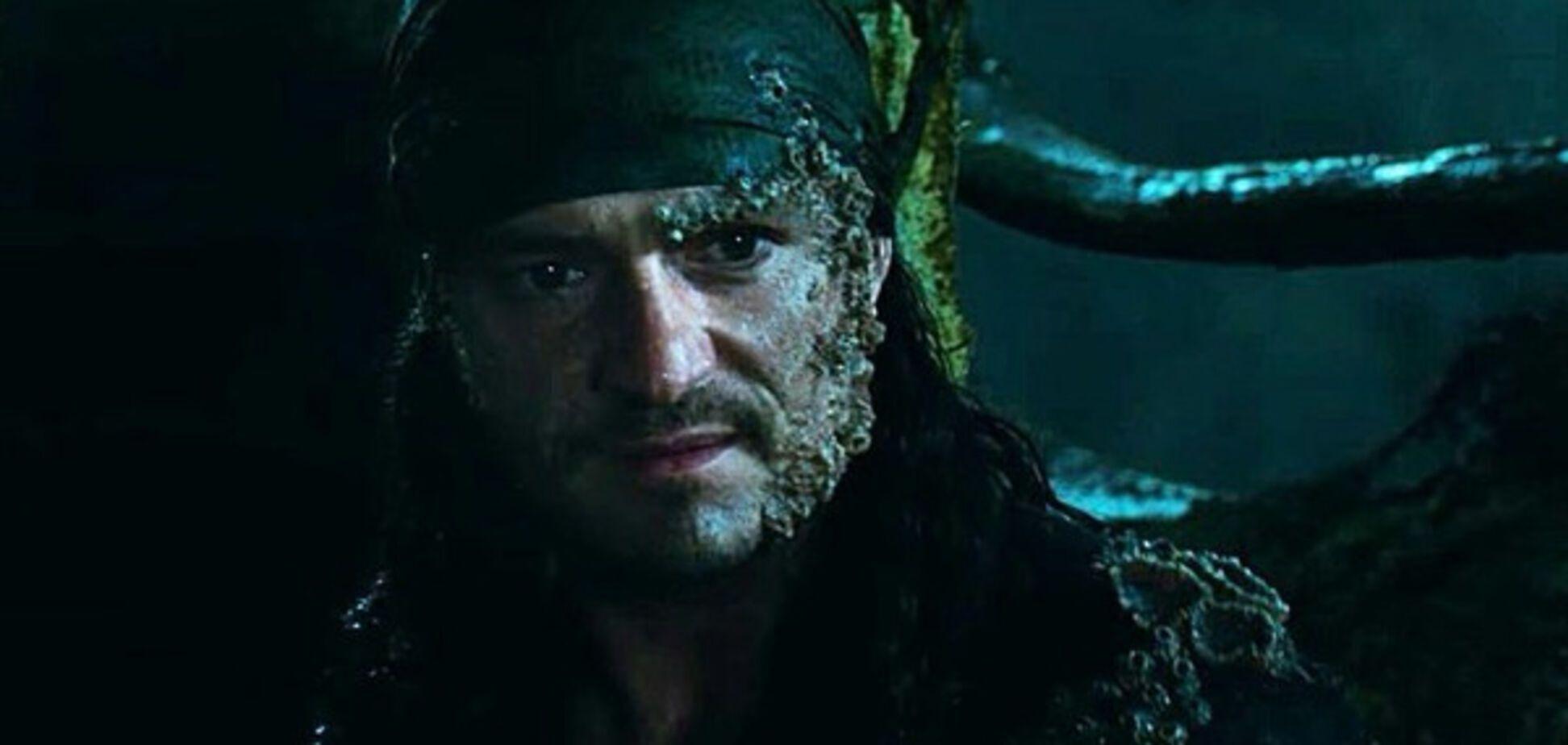 'Пираты Карибского моря 5': три главные интриги фильма
