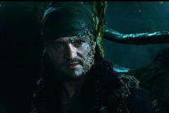 'Пірати Карибського моря 5': три головні інтриги фільму