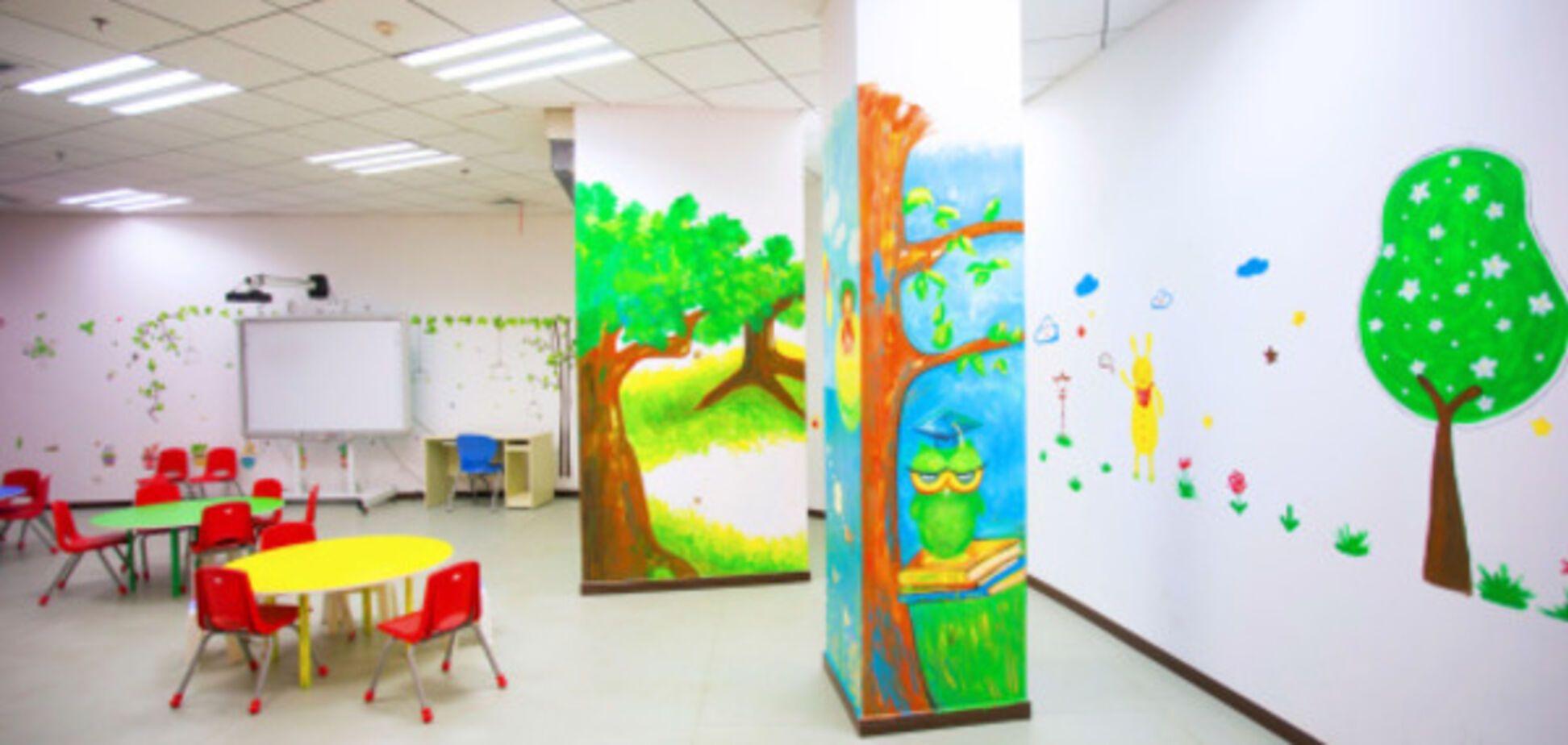 У дитячому садку Дніпропетровської області зафіксовано туберкульоз