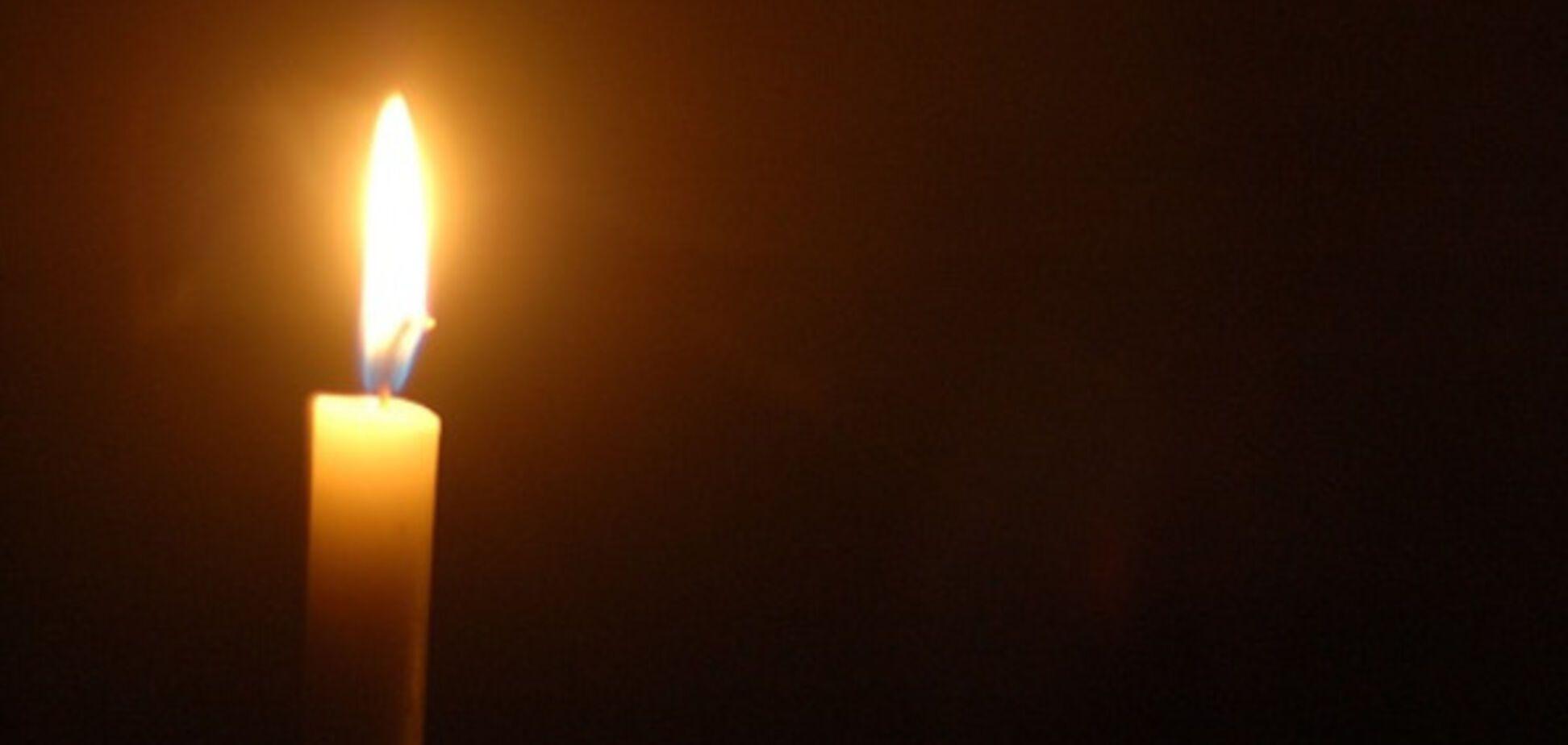 У Криму через аварію близько шести тисяч людей залишилися без світла