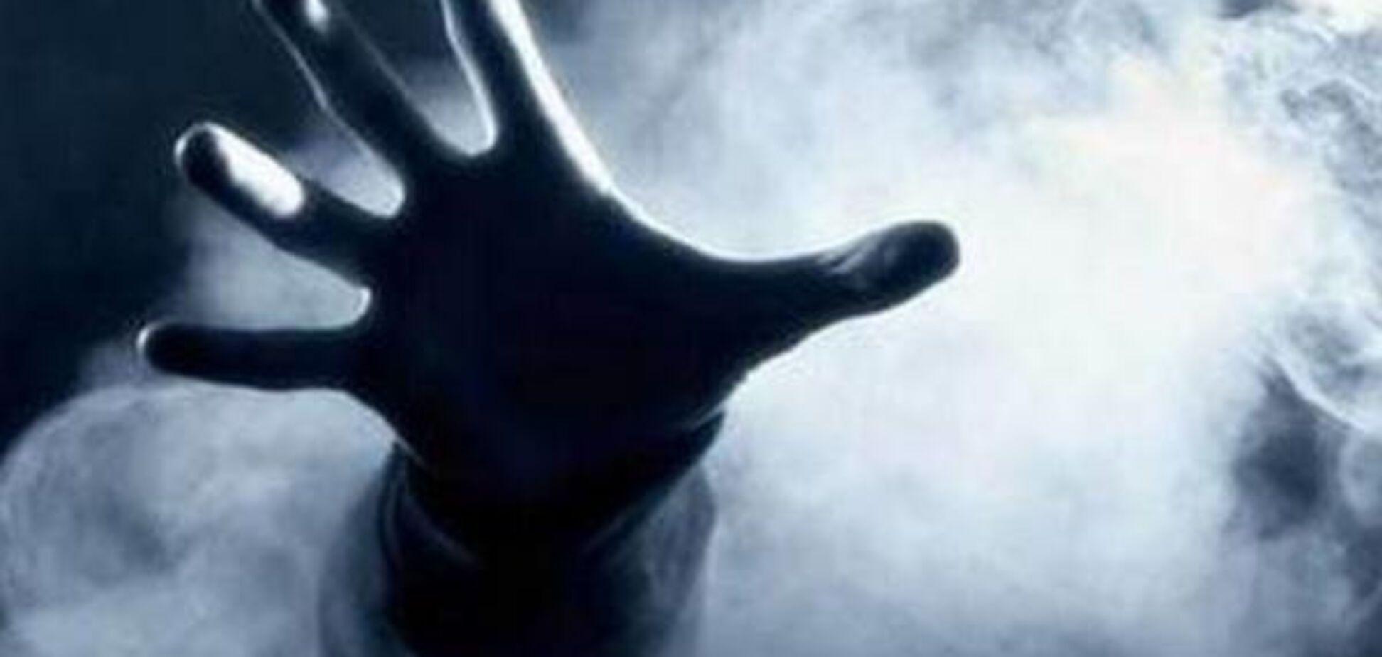 В Запорожской области мужчина отравился угарным газом в своем доме