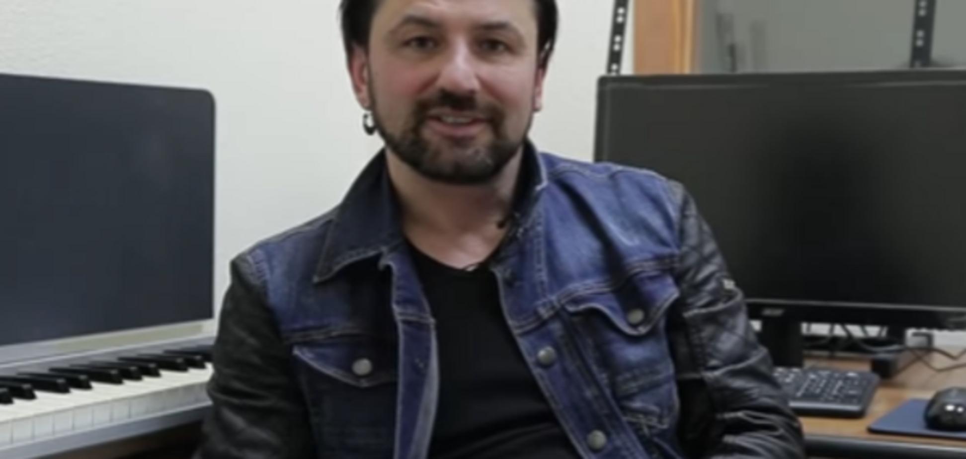 Иван Леньо