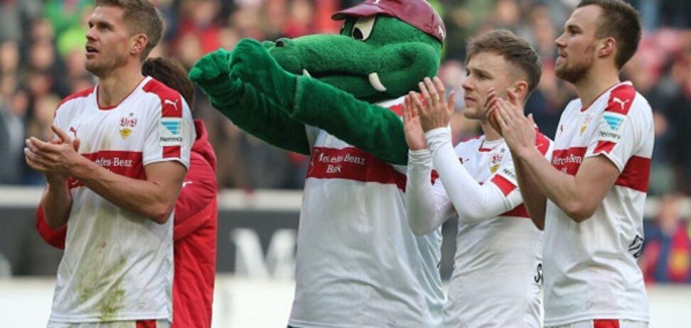 Сразу с четырьмя: футболист сборной Германии вляпался в громкий скандал