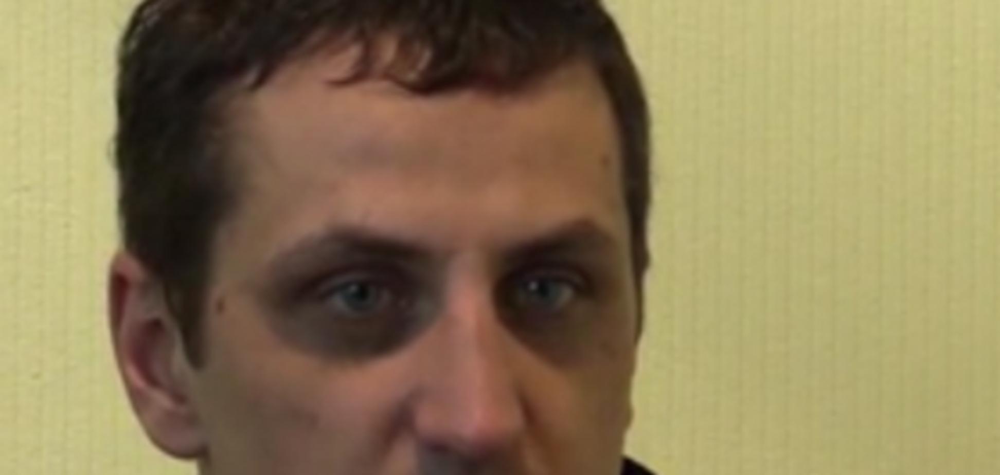 РосСМИ раструбили о страшных планах украинских военных по ликвидации комбата 'ДНР'