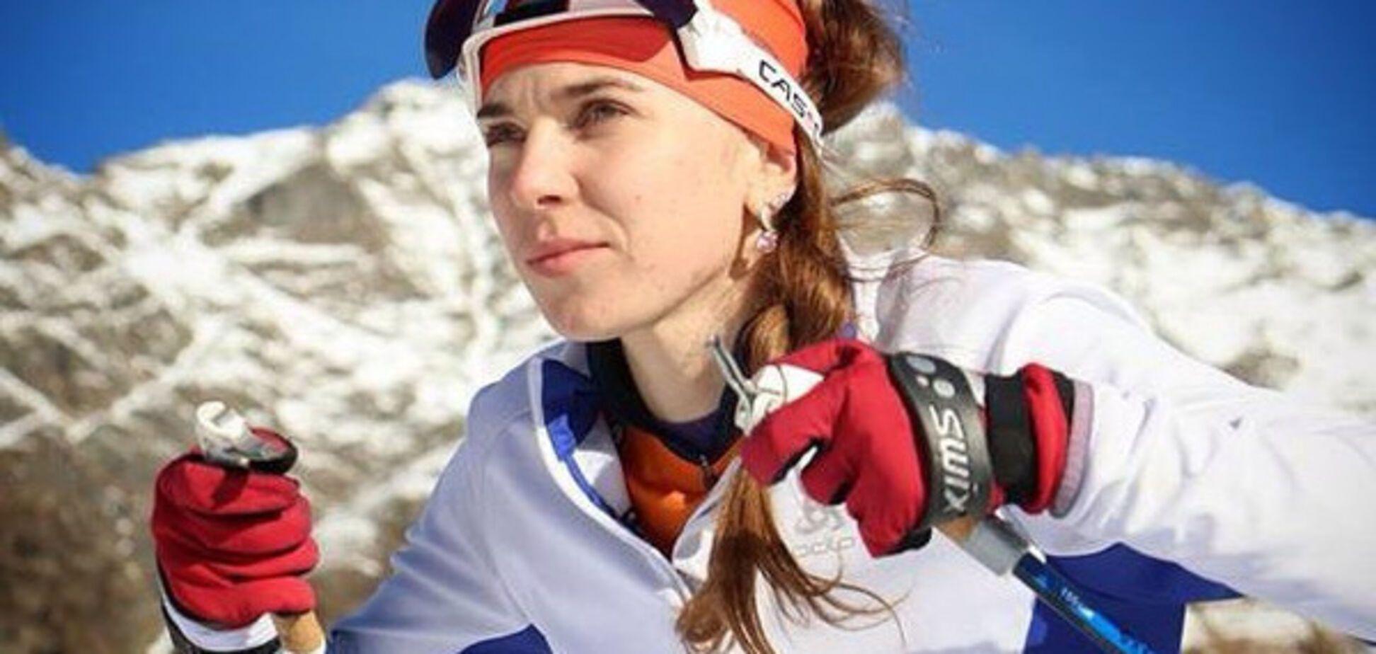 Мария Кручова