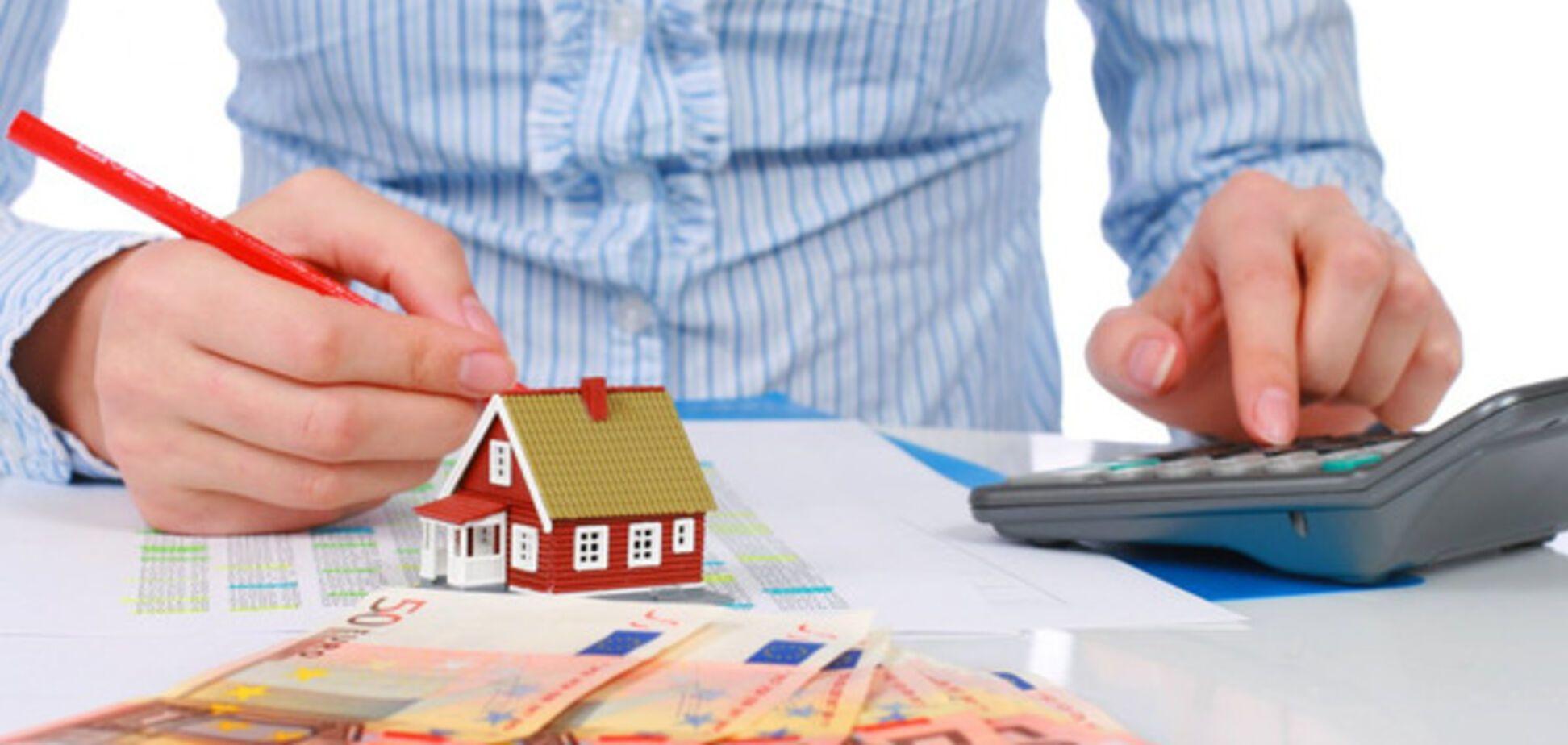 Банки не готовы рисковать: стало известно, когда в Украине появится европейская ипотека