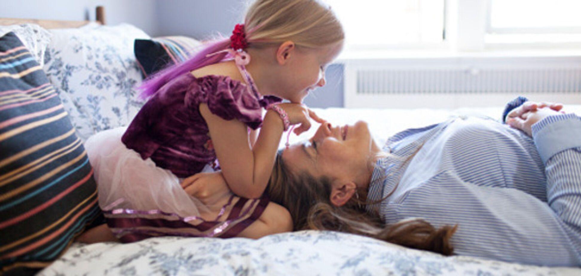 Хитрости для мам на каждый день: опубликовано видео с 9 советами