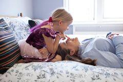 Хитрощі для мам на кожен день: опубліковано відео з 9 порадами