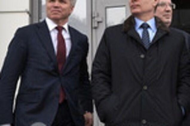 Россию на пустили на Олимпиаду-2018: Путин пошел против народа РФ