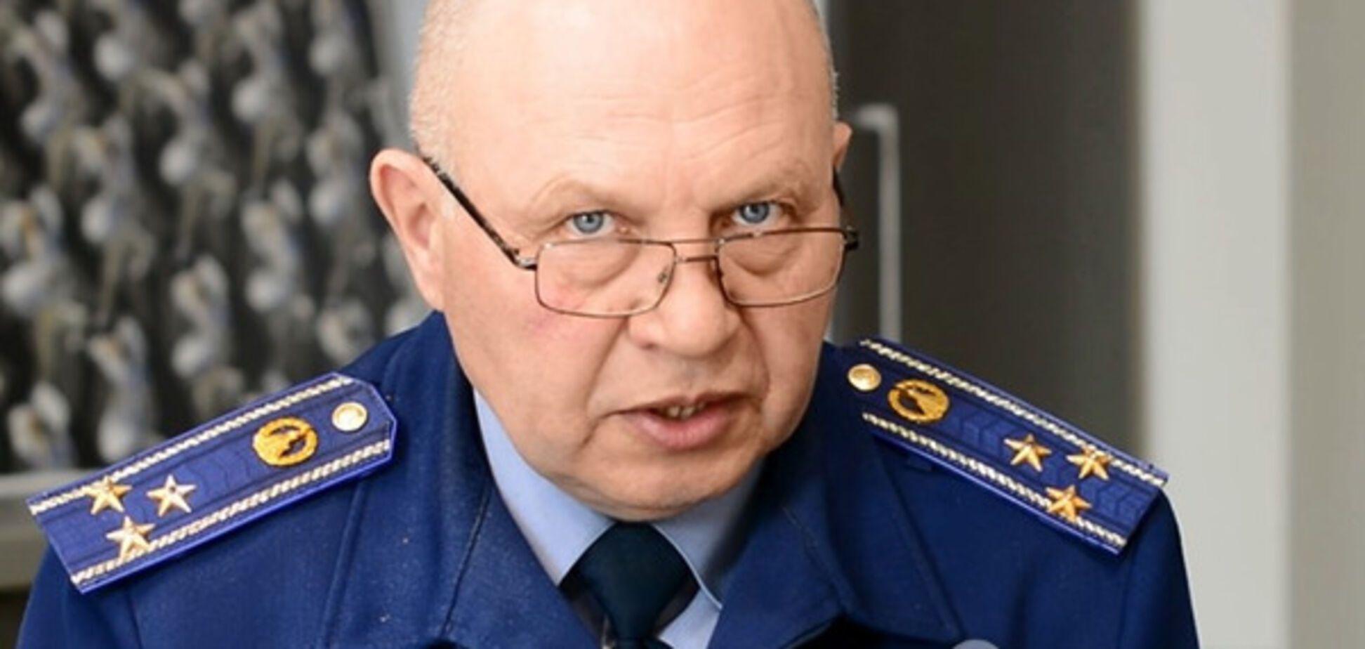 штурман полковник Дмитрий Ложешник