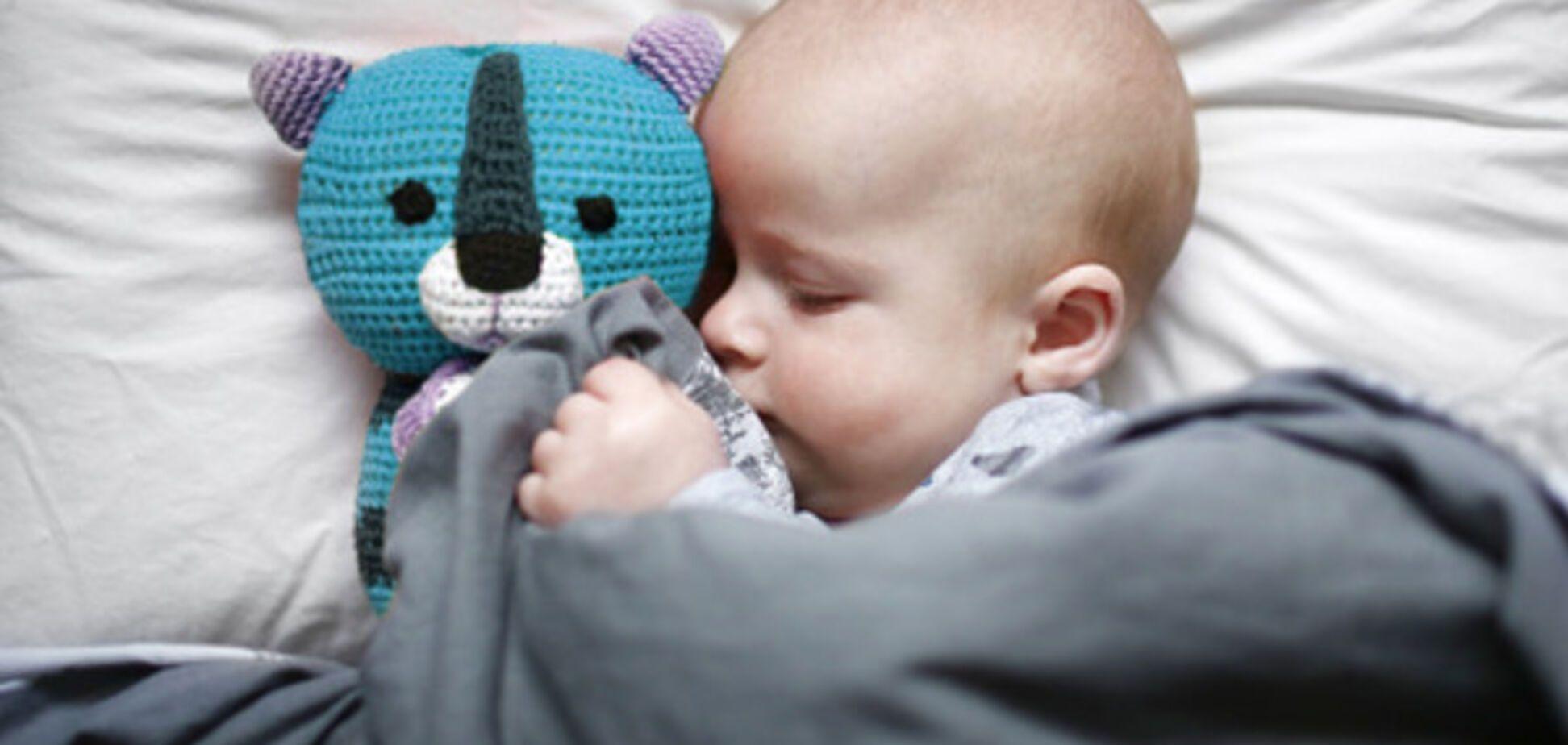 Один случай на каждые 8 минут: ученые рассказали об опасности детских изделий