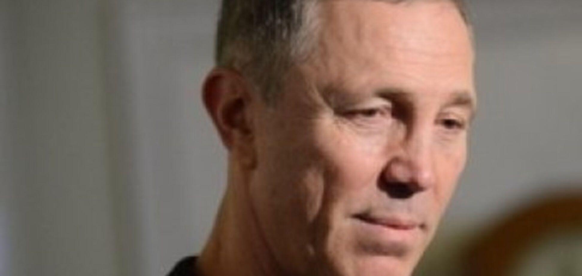 Экс-мэр Херсона рассказал, кто помог ему бежать из плена в Доминикане