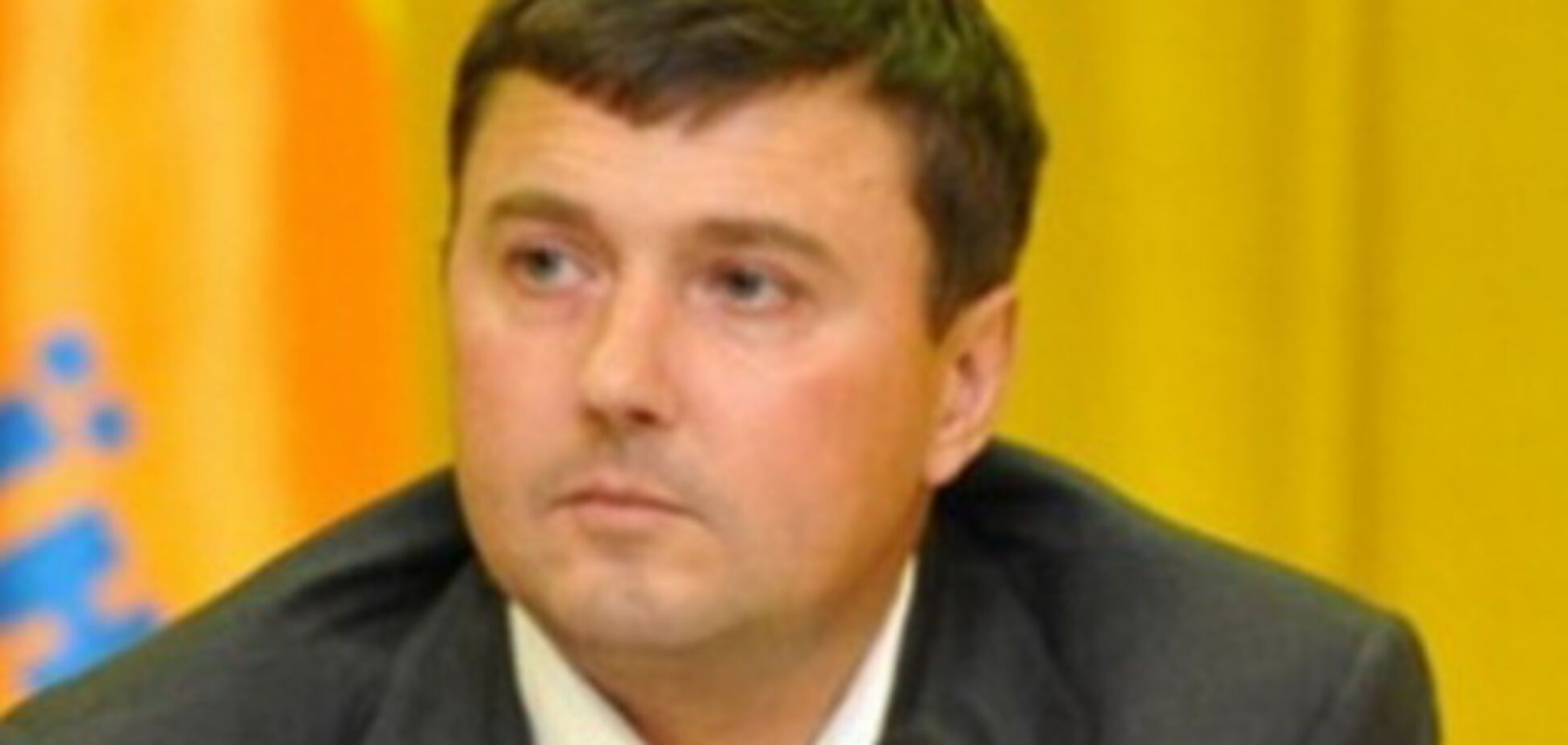 Сергій Бондарчук