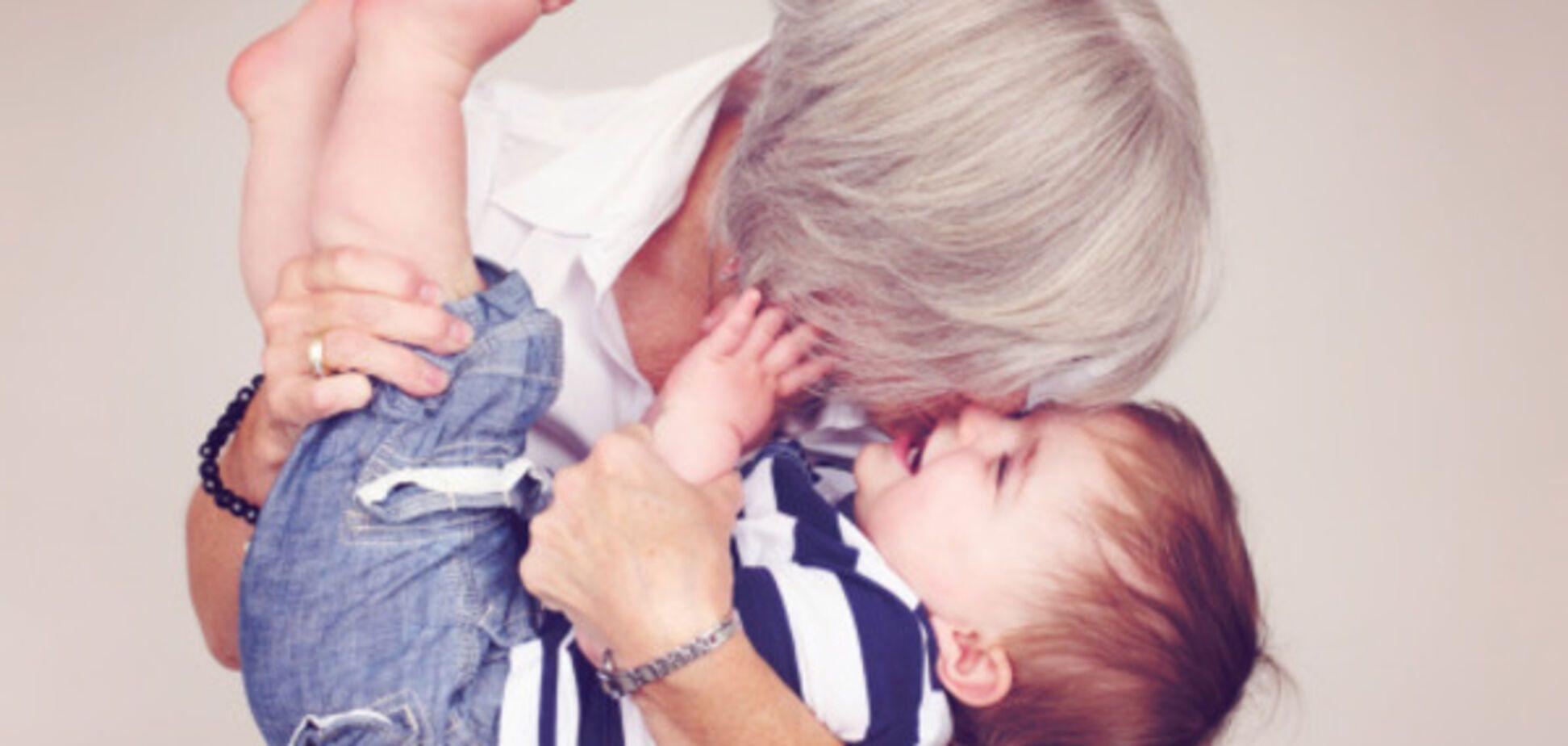 Ученые выяснили, кто в семье первый замечает симптом аутизма у ребенка