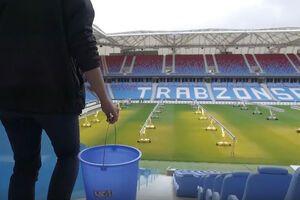 чемпионат Турции